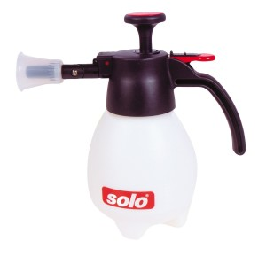 Solo418 handheld humidifier